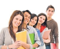 Öğrencilere yazın yurtlar bedava