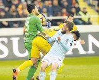 Visca'dan 24 maçta 22 gole katkı