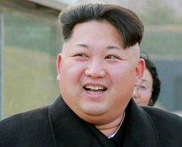 Kuzey Kore'den şaşırtan talep