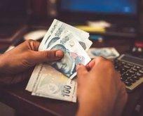 Pandemi yardım ödemeleri başladı! Sosyal yardım başvurusu nasıl yapılır?