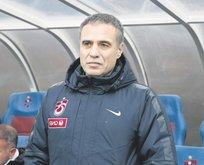 Trabzonspor Türkiye'ye lazım