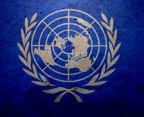 BM uyardı: Kusursuz fırtına yaklaşıyor