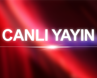 Cumhurbaşkanı Erdoğan AK Partinin seçim beyannamesini açıklıyor