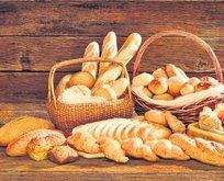Beyaz ekmek uyutmaz