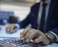 3.500-4.000 bin TL maaşla kamuya personel alımları