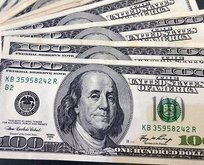 26 Nisan dolar ve euro ne kadar oldu?