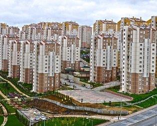 TOKİ alt gelir grubu kurasız yeni ev projeleri açıklandı