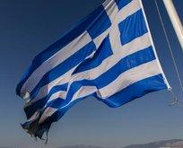 Yunanistan hain yuvası oldu! Binlerce FETÖ'cü...