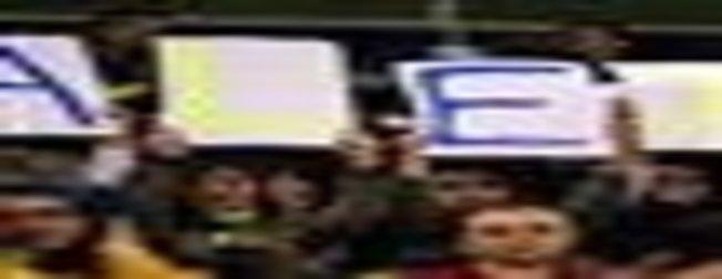 Fenerbahçe-Samsunpor (Ziraat Türkiye Kupası)