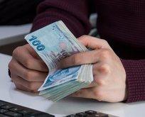 Ekim ayı evde bakım maaşı yatırılacak? Evde bakım maaşı yatan iller güncel listesi açıklandı mı?