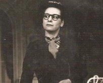 Usta tiyatrocu hayatını kaybetti!