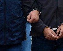 Bakanlık açıkladı! Aranan 1092 kişi yakalandı