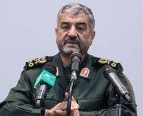 İran'dan ABD'ye çok sert uyarı! 'Eğer bunu yaparsanız...'