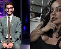 Danilo Zanna eşinden boşanıyor! Evler çoktan ayrıldı