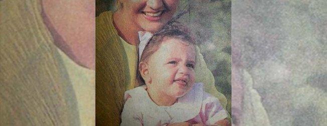 Sibel Can'ın Hakan Ural'dan olan kızı Melisa Ural annesini geçti! İşte Sibel Can'ın kızının son hali!