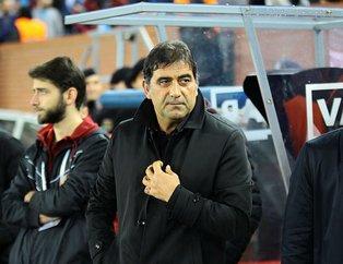 Ünal Karaman'dan sürpriz tercih! Trabzonspor'un Altay maçında 11'inde...