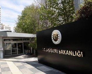 Türkiye Bosna Hersek'te hükümet uzlaşısından memnun