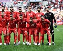 Tunuslu futbolculardan iftar taktiği!