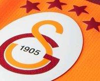 Galatasarayın yıldızı Inter yolcusu