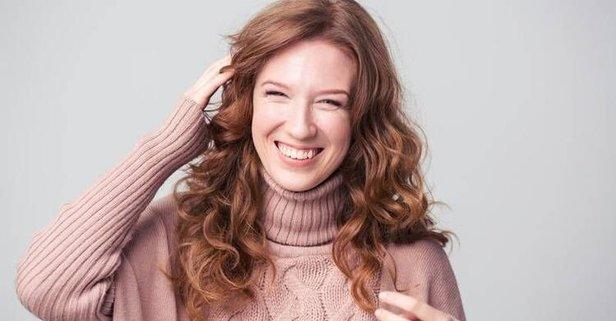 Rüyada gülmek nasıl tabir edilir? Rüyada kahkaha atarak gülmek ne demek?