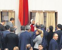 CHP'nin telefon kayıtları AYM kararlarına takıldı