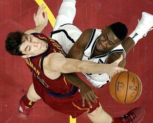 NBA başlıyor! Tüm dünya bunu bekliyor