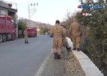 Gaziantep'te bıçaklı kavga: 2 ölü, 1 yaralı
