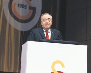 Cengiz kongrede aday olamayacak