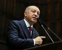 Müjde Mazlum Kobani mi? sorusuna dikkat çeken yanıt
