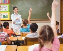 ilkatama.meb.gov.tr: 2020 Sözleşmeli öğretmenlik atama tercihi nasıl yapılır?