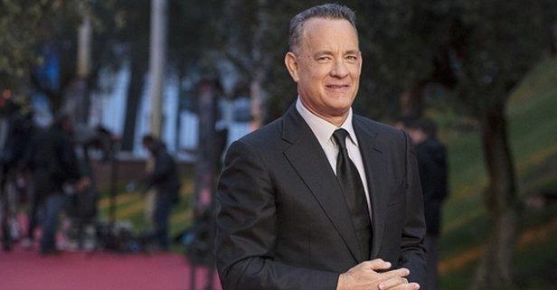 Tom Hanks kimdir? Tom Hanks Wayfair skandalına karıştı mı?