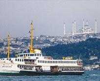 3 ilde korunacak alanlar ilan edildi! İstanbul da var