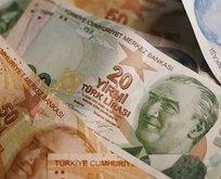 Toplu parayı yatır anında emekli ol! Kolay emeklilik geldi mi?