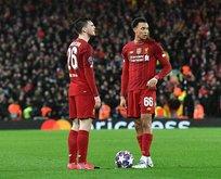 Almanya&İngiltere ligleri erteledi