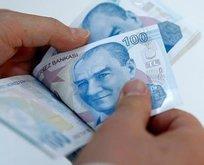 Maaş bordrosu ile emekli maaşı artırılabilir! İşte detaylar