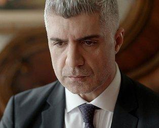 İstanbullu Gelin 72. yeni bölümde Faruk'tan şoke eden teklif!