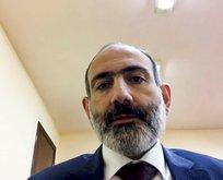 Ermenistan da CHP gibi! Paşinyan yeniden...