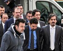 Yunan danıştayından firari FETÖ'cü hakkında skandal karar!