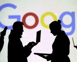 Google'ın ilk adı bakın neymiş