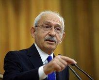 MHP'li Büyükataman'dan CHP Genel Başkanı Kılıçdaroğlu'nun açıklamalarına tepki