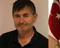 MİTin Ukraynadan getirdiği FETÖcü tutuklandı