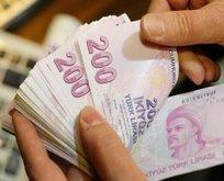 Emekliye zam ve ek ödeme! SGK, SSK, Bağkur ve tarım emeklilerinin zamlı maaşları...