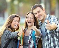 805 genç kamuda istihdam edilecek