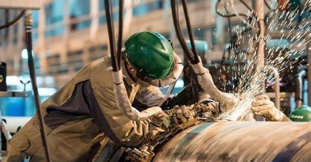 Yüzde 15, yüzde 17.5 4/D'li taşeron işçi zam oranları...