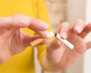 22 Ağustos 2019 sigara fiyatları zamlı güncel liste!