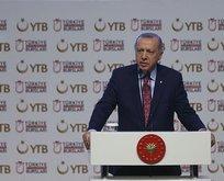 Türkiye'de de benzer adımlar atılmalı