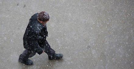 20 Nisan Meteoroloji son dakika hava durumu kar ve yağışı uyarısı! İl il hava durumu raporu nasıl olacak?