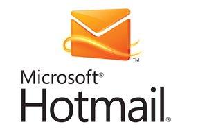 Hotmail şifre değiştirme nasıl yapılır?