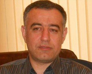 Azerbaycanlı iş adamı hayatını kaybetti