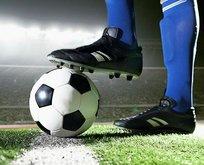 Futbol dünyasının gözü bu forumda!